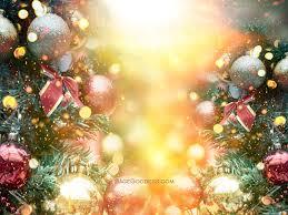 Free Custom Sage Goddess Downloadable Christmas Screensaver