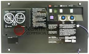1 hp garage door opener 1 hp garage door opener wonderful 3 troubleshooting chamberlain with regard 1 hp garage door
