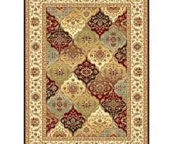 sisal area rugs 8x10 medium size of relieving home depot carpet runners area rugs home depot sisal area rugs 8x10