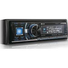 alpine audio system more information interface wiring diagram pioneer car stereo wiring diagram colors