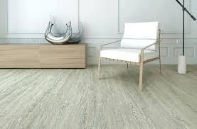 fancy pros and cons of allure flooring rigid core luxury vinyl flooring wear layer options decorating