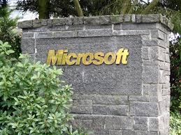 microsoft office in seattle. Fascinating Microsoft Office Near Seattle Address In Washington: Full Size F