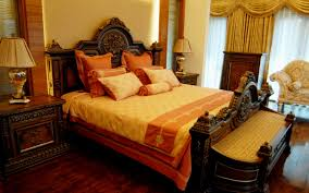 Pakistani Bedroom Furniture Bed Furniture Designs Pictures Home Wall Decoration