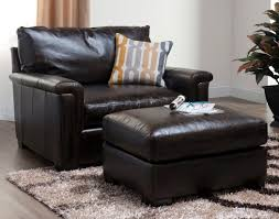 comfy chair and a half with ottoman microfiber f63x about remodel most attractive home design your own with chair and a half with ottoman microfiber