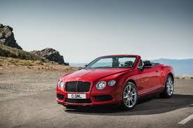 2018 bentley wraith. Delighful Wraith Luxury Speed Bentley Continental Gt V8 S Targets The Rolls Royce Wraith 10 Intended 2018 H