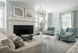 Pale Blue Living Room Blue Living Room Ideas