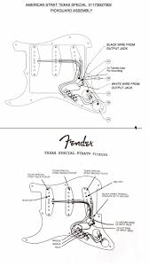 fender stratocaster drawing at getdrawings com for personal 640x1141 strat wiring diagram amazing fender stratocaster schematic texas