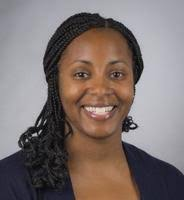 Melanie Willis, EA - Grand Rapids, MI - Quickbooks Certified ProAdvisor
