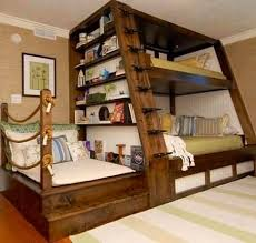 creative ideas for home furniture. Cool Bed Furniture Via I Love Creative Designs And Unusual Ideas On Facebook For Home O
