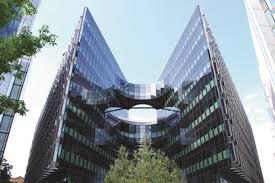 pwc london office. Full Screen PwC More London Office Pwc London