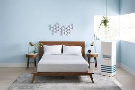 Mattress Disruption: Leesa Sleep Replaces Casper In West Elm's Stores As It  Builds Out Its Brand
