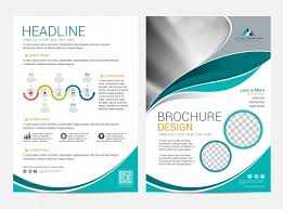 Brochure Graphic Design Background Background Brochure Vectors Photos And Psd Files Free