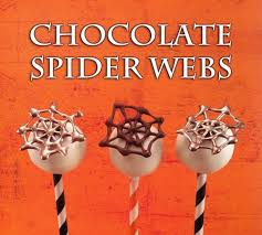 homemade halloween candy ideas. Interesting Ideas Homemade Halloween Treats With Homemade Halloween Candy Ideas E