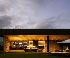 Townhouse Designs Nz 5 Best Architectural Homes For Sale In New Zealand