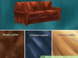 leather couch scratch repair scratches on leather couch fix scratched leather image titled repair scratches on