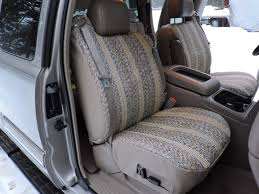 2016 chevy silverado seat covers inspirational saddle blanket seat covers