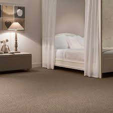carpet tiles home. Carpet Tiles For Bedrooms Pictures In Bedroom Cormar Carpets Forest Hills Adding Best Including Beautiful Cheap Bathroom Home 2018