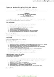 Top Skills On Resume Cover Letter Top Retail Resume Skills For Free Resumes At Retail