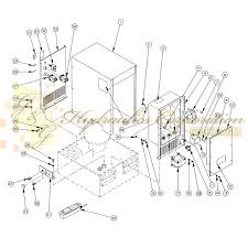 spx wiring diagram simple wiring diagram site spx wiring diagram wiring diagram library light wiring diagram 307980 spx power team electrical schematic decal