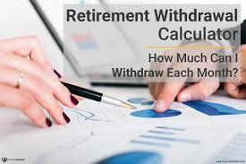 retirement drawal calculator jpg