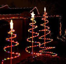 christmas rope lighting. Large Size Of Accessories:led Rope Lights Indoor Outdoor Christmas Reindeer Net Lighting