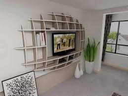 Small Picture Top 25 best Shelf design ideas on Pinterest Modular shelving