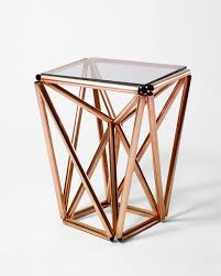 Small Picture Copper Home Decor Home Design Ideas