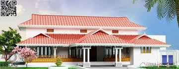 kerala traditional home design elevation and floor details kerala house plans