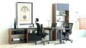 Shelving systems for home office Office Furniture Home Office Wall Systems Surprising The Semblance Office Collection By Versatile Design For Full Home Inspirations Modular Wall Systems Home Office Wall Sweetmagnoliachiccom Home Office Wall Systems Surprising The Semblance Office Collection
