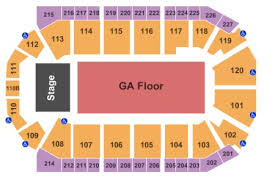 Broomfield Event Center Tickets Broomfield Event Center In
