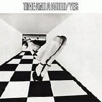 <b>Yes</b> - <b>Time and</b> a Word (album review )   Sputnikmusic