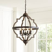 chandelier amazing round candle chandelier candle chandelier with regard to recent metal ball candle