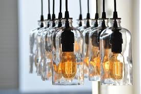 glass bottle lights diy 60 creative diy glass bottle ideas for your outdoor living space