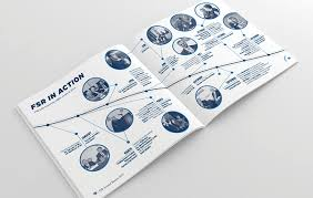 financial services roundtable six half dozen graphic and web design studio in alexandria va