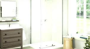 Fiberglass shower stalls Cheap Shower Clean Shower Stall Fiberglass Shower Stall Great Shower Unique Oversized Fiberglass Shower Stalls Astonishing How To Clean Fiberglass Shower Oxo Good Grips Clean Shower Stall Fiberglass Shower Stall Great Shower Unique