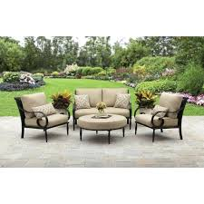 better homes and gardens patio furniture cushions better homes and gardens outdoor furniture better homes and better homes and gardens