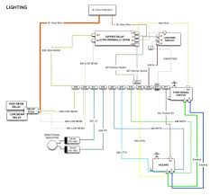 garage light wiring diagram small resolution of caldera spa wiring diagram fresh wiring diagram for garage lights plete wiring diagrams