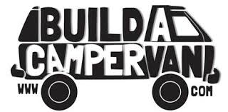 campervan and motorhome electrical systems build a campervan build a campervan gives advice and links to help you build your perfect campervan