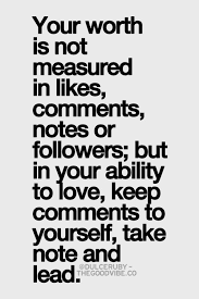 Image result for social media quotes