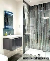 rustic shower tile ideas shower tile design ideas bathrooms tiles designs ideas nonsensical top shower tile ideas shower tile design home ideas nz