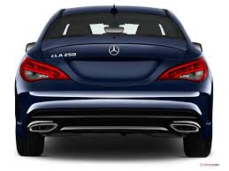 2018 mercedes benz cla 250 4matic. delighful cla 2018 mercedesbenz claclass exterior photos on mercedes benz cla 250 4matic
