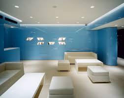 Mht Design Mht Boutique Marc Newson Ltd