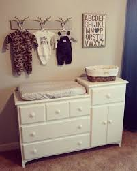 country themed baby bedding baby boy nursery rustic hunting theme country style baby bedding