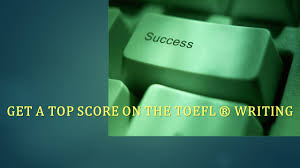 toefl awa consultsus essay improvement and coaching a toefl writing after completing either the 30 day or 60 day gain course slide1