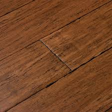 display reviews for fossilized 3 75 in antique java bamboo solid hardwood flooring 22 69