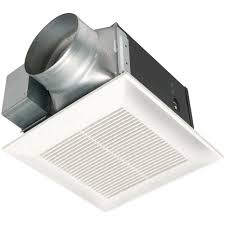 exhaust fans for bathroom heater creative bathroom decoration bath fans bathroom fans lights exhaust fans and more at the whisperceiling 150 cfm ceiling exhaust bath fan energy star