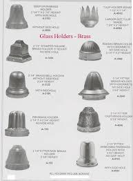 glassholdersyb jpg 94182 bytes