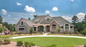 ranch house plans home plan of the week the birchwood 1239