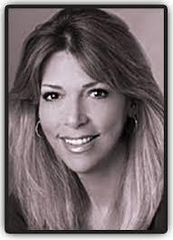 Gail Johnson - LaVaque Professional