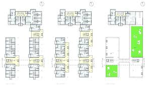3 bedroom apartments low income house plan housing plans home design ideas apartments low cost housing